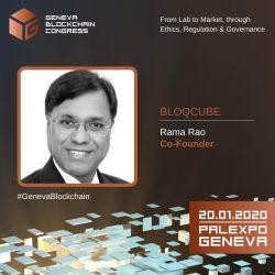 Rama Rao_2020