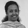 Kavita-Vasudevan